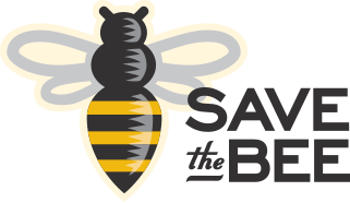 SAVE THE BEE Sponsor and Donation